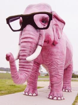 447615699_pink_elephant1_xlarge